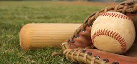 The Baseball Guy